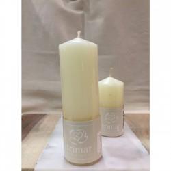 Κερί ιβουάρ
