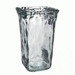 Βάζο γυάλινο