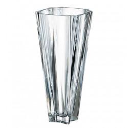 Metropolitan vase 35cm