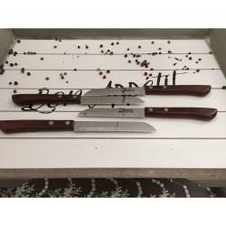 Μαχαίρι κουζίνας