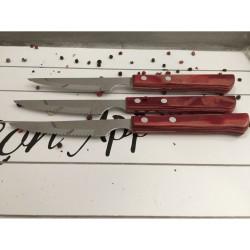 Μαχαίρι κουζίνας 10εκ πριόνι