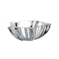Yoko bowl 30εκ