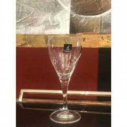 Ποτήρια κρασιού  6τεμ N169