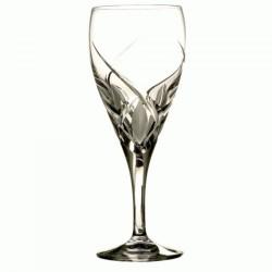 Ποτήρια Ν24 απο κρύσταλλο