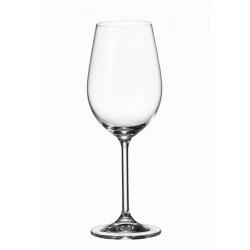 Ποτήρια λευκού κρασιού ''Gastro''