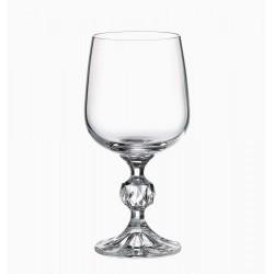 Ποτήρια λευκού κρασιού ''Klaudie'' (Sterna)